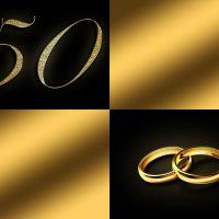 golden-weddings-2673093_1920