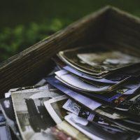 memories-407021_1920